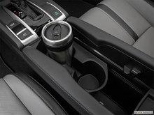 2016 Honda Civic Coupe TOURING | Photo 35
