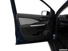 2016 Honda CR-V EX-L | Photo 2