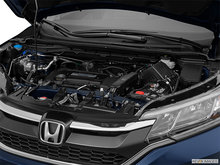 2016 Honda CR-V EX-L | Photo 9