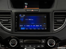 2016 Honda CR-V EX-L | Photo 12