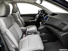 2016 Honda CR-V EX-L | Photo 24
