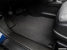 2016 Honda CR-V EX-L | Photo 48