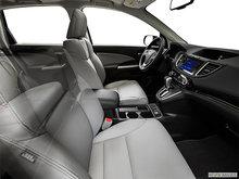 2016 Honda CR-V EX-L | Photo 55