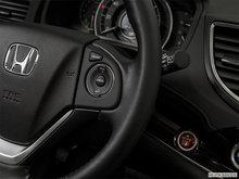 2016 Honda CR-V EX-L | Photo 61