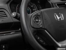 2016 Honda CR-V TOURING | Photo 54