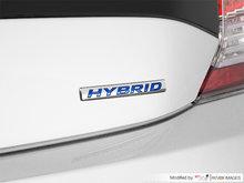 2016 Honda CR-Z Premium   Photo 20