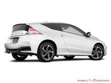 2016 Honda CR-Z Premium   Photo 29