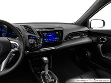 2016 Honda CR-Z Premium   Photo 40