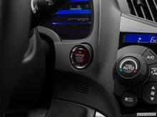 2016 Honda CR-Z Premium   Photo 43