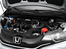 2016 Honda Fit EX-L NAVI | Photo 10