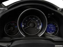 2016 Honda Fit EX-L NAVI | Photo 16