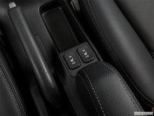2016 Honda Fit EX-L NAVI | Photo 58