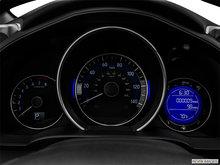 2016 Honda Fit EX | Photo 16