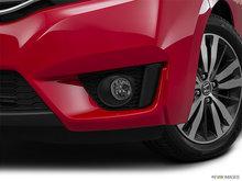 2016 Honda Fit EX | Photo 40