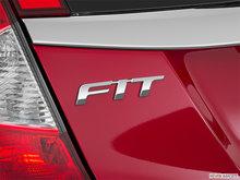 2016 Honda Fit EX | Photo 43