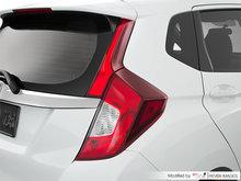 2016 Honda Fit LX | Photo 6