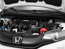 2016 Honda Fit LX | Photo 10