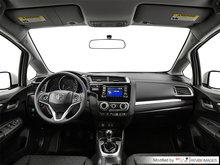 2016 Honda Fit LX | Photo 14