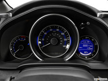 2016 Honda Fit LX | Photo 16