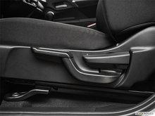2016 Honda Fit LX | Photo 19