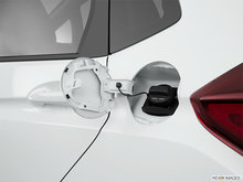2016 Honda Fit LX | Photo 21