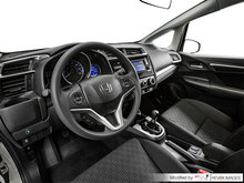 2016 Honda Fit LX | Photo 47