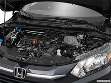 2016 Honda HR-V EX-2WD | Photo 10