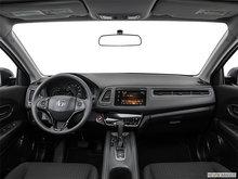 2016 Honda HR-V EX-2WD | Photo 14