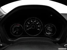 2016 Honda HR-V EX-2WD | Photo 16