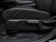 2016 Honda HR-V EX-2WD | Photo 19