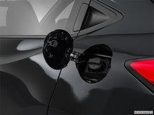 2016 Honda HR-V EX-2WD | Photo 21