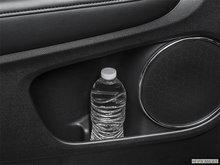 2016 Honda HR-V EX-2WD | Photo 38