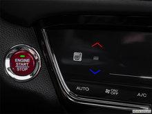 2016 Honda HR-V EX-2WD | Photo 63