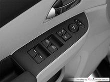 2016 Honda Odyssey EX-L Navi | Photo 4
