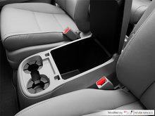 2016 Honda Odyssey EX-L Navi | Photo 17