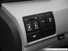 2016 Honda Odyssey EX-L Navi | Photo 28