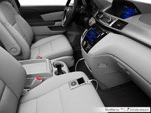 2016 Honda Odyssey EX-L Navi | Photo 37