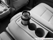2016 Honda Odyssey EX-L Navi | Photo 40