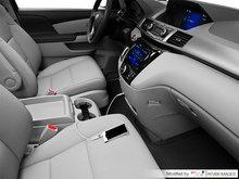 2016 Honda Odyssey EX-L Navi | Photo 47