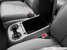 2016 Honda Odyssey EX-L RES | Photo 17