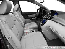 2016 Honda Odyssey EX-L RES | Photo 26