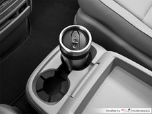 2016 Honda Odyssey EX-L RES | Photo 39