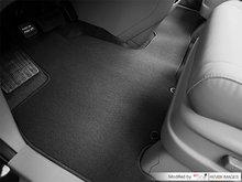 2016 Honda Odyssey EX-L RES | Photo 50