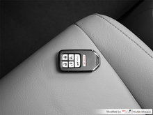2016 Honda Odyssey EX-L RES | Photo 52