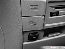 2016 Honda Odyssey EX-L RES | Photo 54