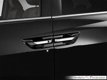 2016 Honda Odyssey EX-RES | Photo 8