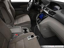 2016 Honda Odyssey EX-RES | Photo 34
