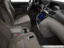 2016 Honda Odyssey EX-RES | Photo 41