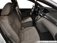 2016 Honda Odyssey LX | Photo 24