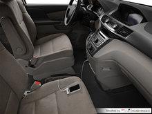 2016 Honda Odyssey LX | Photo 46